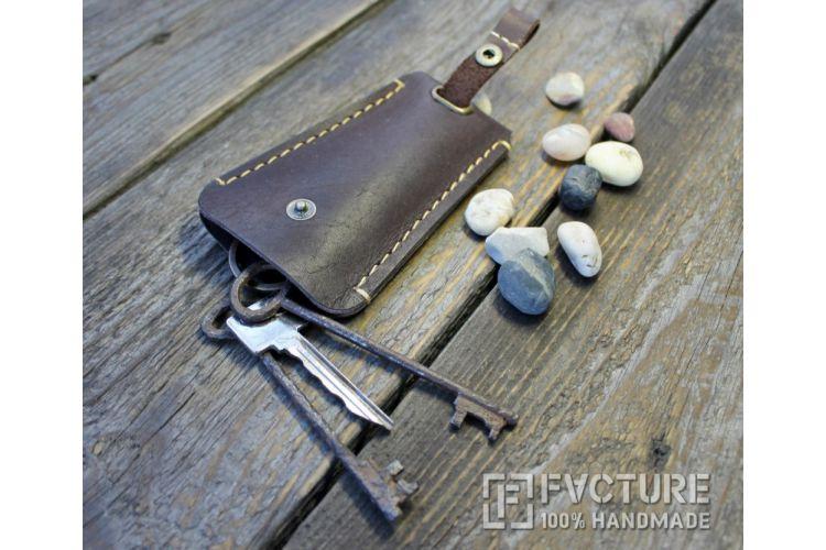 Карманная ключница HP 001