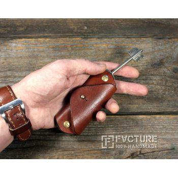 Карманная ключница HP 003